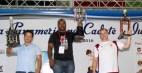 rd-conquista-copa-caribe-jr-de-judo