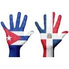 RD Cuba