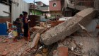 terremoto-ecuador