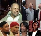 Un dominicano recibirá US$11.89 millones por ser inocente