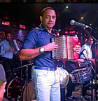 yova MP3 Gratis   Nueva vaina de Yovanny Polanco