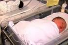 bebe-australia