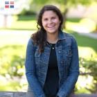 bella3 New York Times destaca ensayo escrito por estudiante dominicana