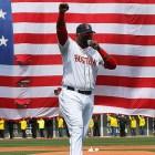 big papi Big Papi saldrá en película sobre atentado Boston