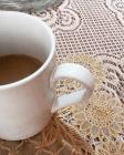 cafe Azua   Tipa envenena 6 personas