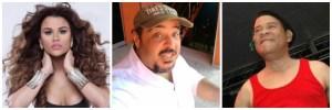 clary Don Miguelo, líos post electoral, criollo olímpico, mega jevas y más