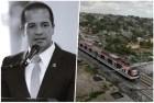 collage-alcalde-metro