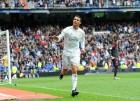 cristiano ronaldo Forbes – Los 10 futbolistas mejor pagados 2016
