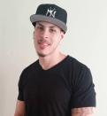 Dominicano acusado asesinar boricua