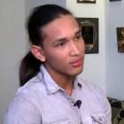estudiante dominicano Estudiante dominicano demanda a policía de NY por paliza