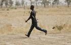 flecha-envenenada-camerun
