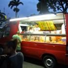 foodtruck Cosas que no se deben vender en los Foodtruck dominicanos