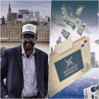 jlgpapers Más sobre Juan Luis Guerra y los Papeles de Panamá