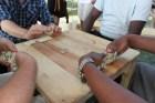 juego-domino