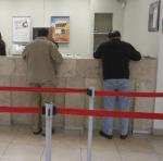 ojo Así operan las bandas que asaltan clientes bancarios