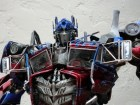 "op ""Transformers""  pa Cuba"