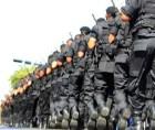 op1 RD   Activan operativa para mantener seguridad y orden
