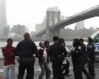 policias-brooklyn