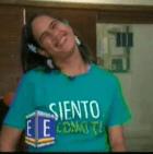 Rocio Melo