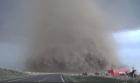 Tornado en Colorado