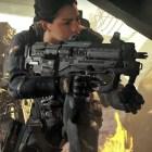 war Videojuegos   La nueva vaina de Call of Duty