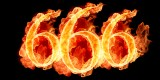 666 666: cómo descifrar el número del diablo