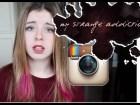 caco1 Anda la mierr  Revelan cómo Instagram afecta tu caco