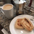 cafe ¿Existe un método ideal para preparar café?