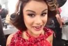 cm Secretos de belleza y estilo de Clarissa Molina