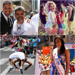 desfile puertorqueno