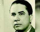 Emilio Rodriguez Demorizi