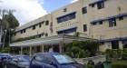 Hospital Salvador B Gautier