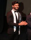 image El nuevo Mister República Dominicana US 2016