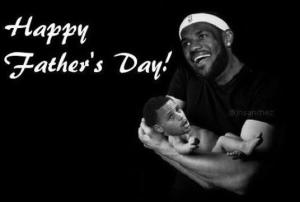 Meme NBA 11