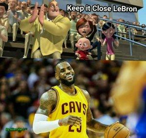Meme NBA 4