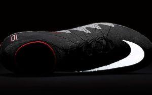 Nike Neymar 6