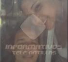Paola Rodriguez