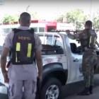 patrullaje Ciudadanos opinan sobre patrullaje de militares