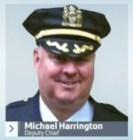 poli1 Acusan altos oficiales de policia de NY por soborno
