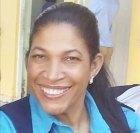 profe1 Velan restos profesora asesinada a tiros en RD