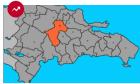 rd Reto   Ponerle el nombre a las provincias Dominicana