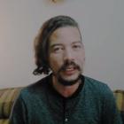 sauartur Youtuber   El lado oscuro de mi viaje a República Dominicana