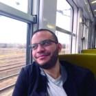 sociolog Sociólogo dominicano en París