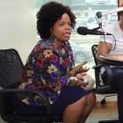 afro Video   Entrevista a joven que negaron una beca por tener pelo rizado