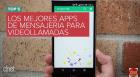 App videollamadas
