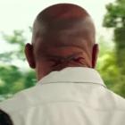 caco Nuevo trailer de xXx: Return of Xander Cage (filmado en parte en RD)