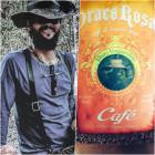 draco cafe