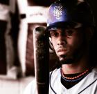 mets Los Mets activarán hoy a José Reyes