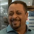 mm VIDEO: 5 cosas que no sabías de Michael Miguel