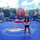 NBA3X